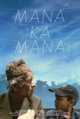 movie Manakamana