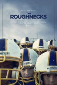 The Roughnecks