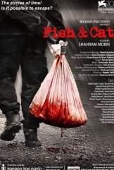 movie Fish & Cat (2013)