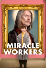 show Miracle Workers