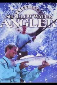 Shallow Water Angler