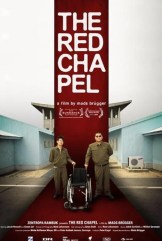 movie The Red Chapel (2010)