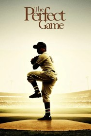 movie The Perfect Game