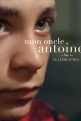 movie Mon oncle Antoine (1971)