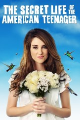 show The Secret Life of the American Teenager