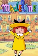 show Madeline