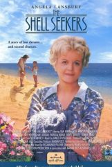 movie The Shell Seekers (1989)