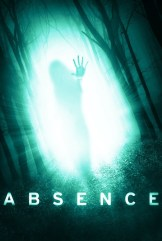 movie Absence (2013)