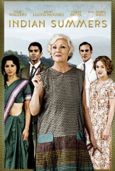 show Indian Summers