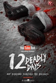 show 12 Deadly Days