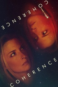 movie Coherence