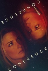 movie Coherence (2013)