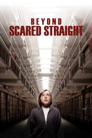 Beyond Scared Straight