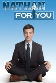 show Nathan For You