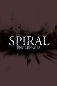 show Spiral