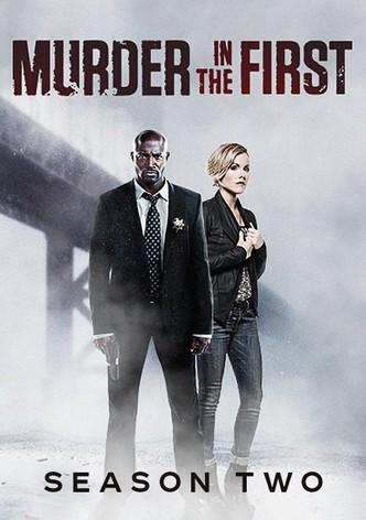 Murder Saison 2 Streaming : murder, saison, streaming, Murder, First, Streaming, Online