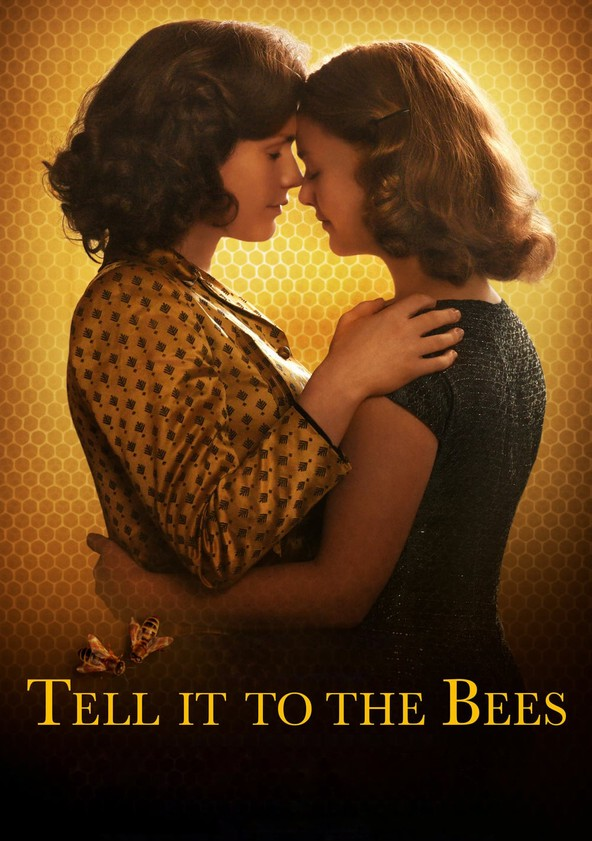 Tell It To The Bees Streaming : streaming, Movie:, Watch, Streaming, Online