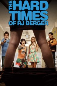 show The Hard Times of RJ Berger