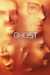 show Ghost Adventures