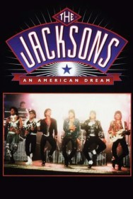 show The Jacksons: An American Dream
