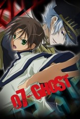 show 07-Ghost