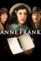 show The Diary of Anne Frank