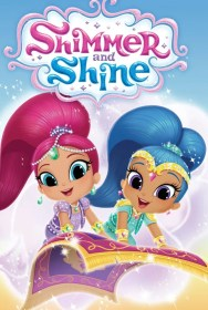 show Shimmer and Shine