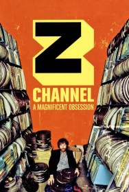 movie Z Channel: A Magnificent Obsession