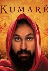 movie Kumaré (2012)