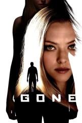 movie Gone (2012)