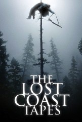 movie Bigfoot: The Lost Coast Tapes (2012)