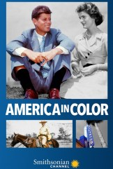 show America in Color