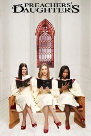 show Preachers' Daughters