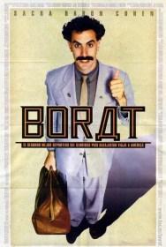 movie Borat