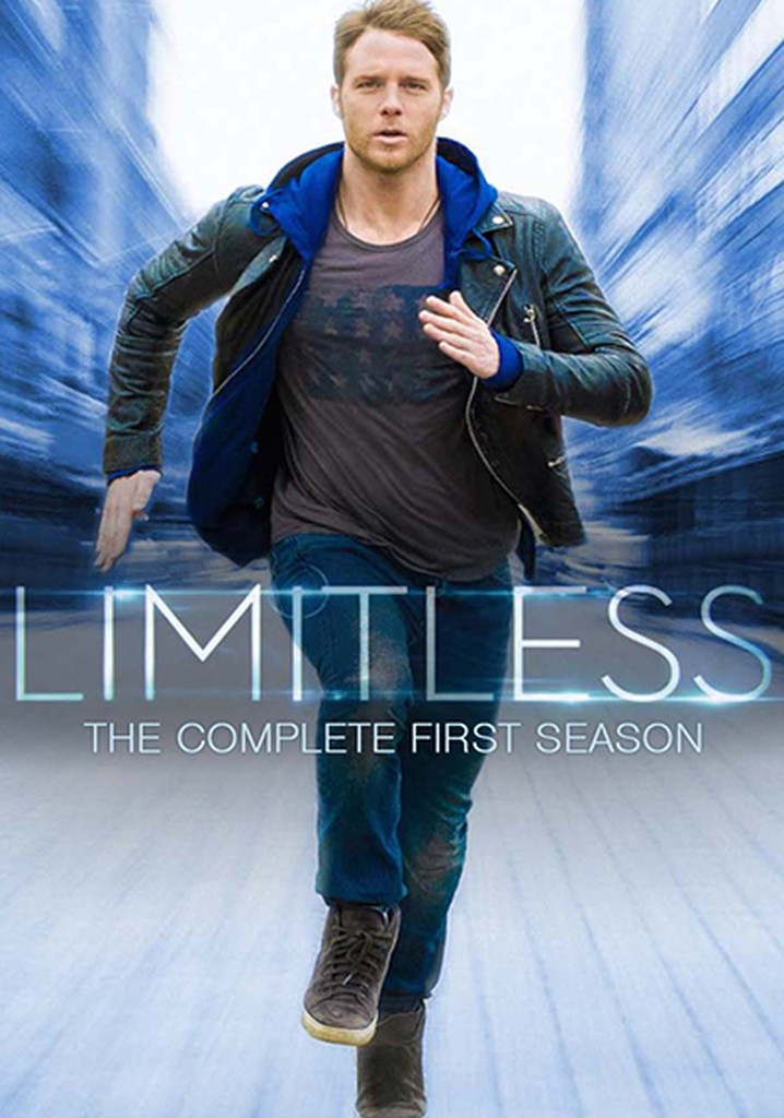 Limitless Streaming Vf Film : limitless, streaming, Saison, Limitless, Streaming:, Regarder, épisodes?