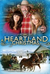 movie A Heartland Christmas (2010)