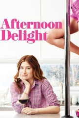 movie Afternoon Delight (2013)