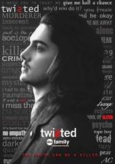 Twisted (série Télévisée) : twisted, (série, télévisée), Twisted, Watch, Streaming, Online
