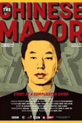 movie The Chinese Mayor (2015)