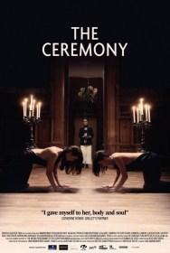 La cérémonie