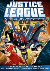 La Ligue Des Justiciers Saison 1 Streaming 2001 : ligue, justiciers, saison, streaming, Regarder, Ligue, Justiciers, Streaming