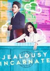 Nonton Online Jealousy Incarnate : nonton, online, jealousy, incarnate, Jealousy, Incarnate, Streaming, Online