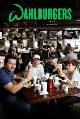 show Wahlburgers