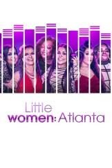 show Little Women: Atlanta