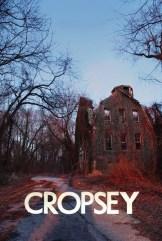 movie Cropsey (2009)