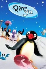 show Pingu