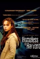 movie Homeless to Harvard: The Liz Murray Story (2003)