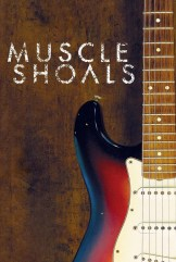 movie Muscle Shoals