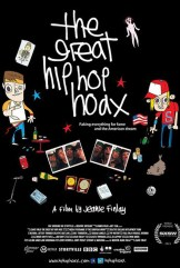 movie The Great Hip Hop Hoax