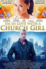 movie I'm in Love with a Church Girl (2013)
